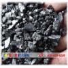 金三角增碳剂厂家供应增碳剂稳定性强 耐火度高