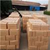 厂家直销批发JT-421电焊条E6013焊条出口