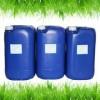 供应BWA405 絮凝剂