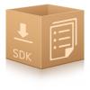 云脉文档识别SDK软件开发包 支持个性定制服务