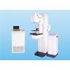 供应1+1数字化乳腺机系统