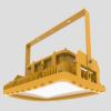 GCD817  LED防爆投光灯