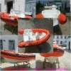 SUP桨板、瑜伽板、橡皮艇、充气船