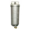 THY-210A柴油净化器