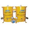 THY-310C柴油净化器