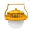 GCD9186 LED防爆泛光灯 防爆LED泛光灯