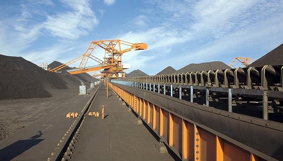 去年煤炭行业利润增约三倍 煤电联营遭遇政策性瓶颈