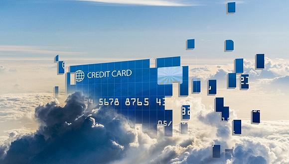 谁在收割现金贷果实?银行系杀入消费金融,发卡量爆增两倍