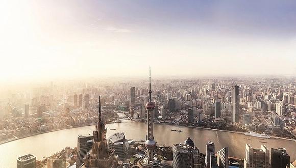 """沈建光:金融开放开启中国""""二次入世"""""""
