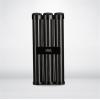 碳纤维雪茄保湿三管便携式雪茄管保湿筒