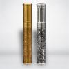 单支金属密封雪茄保湿管