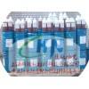 供应各种 环氧玻璃鳞片胶泥(涂料)