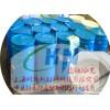 高渗透改性环氧防水防腐材料