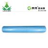 [雷马塑料]美林牌多功能长寿棚膜  保温 蔬菜花卉大棚膜