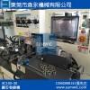 耐用变压器铁芯卷绕机定制RC100-40铁芯卷绕机价格