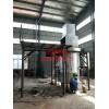 新型环保炼铅炉 炼铅设备