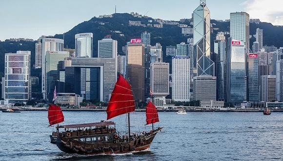 城市群竞争正帮助中国攻克发展困境