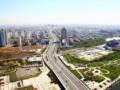 国家发改委:推进北京通州区和河北三河大厂香河三县市协同发展
