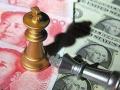 上海宝山减税一线调研:宝钢预计年增值税同口径减少4亿元