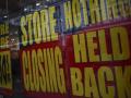 瑞银报告:贸易战将致上万美国商店倒闭