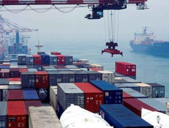 新华社:出口管制损害美科技企业发展前景