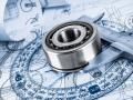 统计局解读7月工业企业利润:消费品制造业增速加快