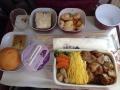 部分取消会员选餐,国航正式精简7项客舱服务:出于安全考虑