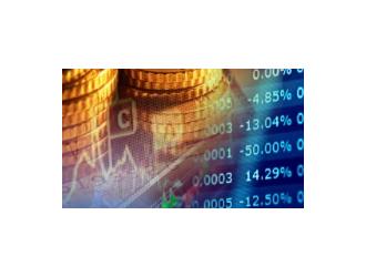 信息量超大!金融委定调股市:长期资金持续入市、严查欺诈违法案