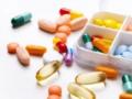 国家药品带量采购扩围,二批覆盖25地,一个品种可多家中标