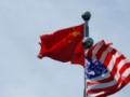 美媒:现在只有中国能救我们