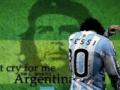 阿根廷股市收盘暴跌近12%,宣布实施外汇管制