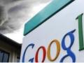 谷歌面临新麻烦!美国逾30个州即将进行反垄断调查