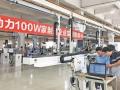 中美经贸摩擦对企业运行影响几何?经济日报现场调研