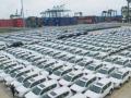 汽车产业迎重大利好!商务部:将适时出台支持汽车贸易专项政策