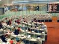 港交所暂停衍生品交易 券商称90%订单未能成交