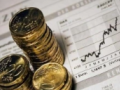 史上最低利率时代即将来临?大类资产大洗牌,这份投资攻略请收好