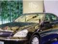 一汽轿车置入一汽解放100%股权 力促商用车实现跨越式发展