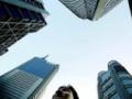 从57亿到23.5万亿 建筑业产值规模屡创新高