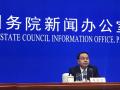 上半年重庆新增城镇就业44.7万人 金融业增加值增长7.2%