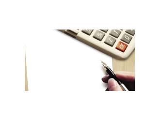 财政部副部长:提升会计审计质量,有效防范化解风险