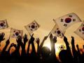 """生育率创近50年新低! 拿什么拯救正在""""消失""""的韩国人?"""