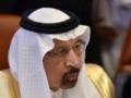 沙特能源部长:石油产能月底前恢复 沙特阿美IPO照常进行