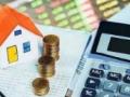 MLF利率下调预期落空!通胀或是最大担忧 11月成重要窗口期