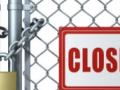 实探欧姆龙东莞工厂:大部分员工被遣散,二手设备商上门收购设备