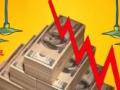 从5国经济看缘何全世界追着美联储降息?