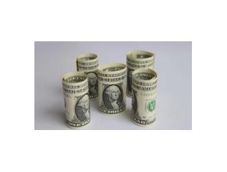 黄小军、吴昊:美国经济周期和货币政策的新拐点