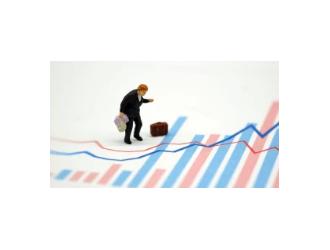 智库报告:中国资本市场要更好支持经济创新