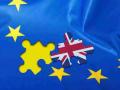 英镑暴涨1.3%,英国与欧盟距达成脱欧协议更近一步