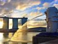 新加坡三季度经济不及预期,逾3年来首次放松货币政策