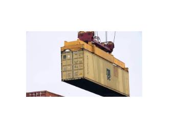 环球时报社评:外贸数据展现中国经济强大韧劲